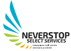 Never Stop Select Services